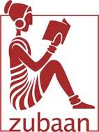 Zubaan Books